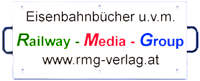 Railway-Media-Group--Wien