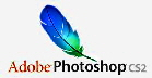 Adobe Photoshop CS 2