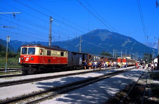 k-MZB052 Bf. Mariazell 15.08.2001