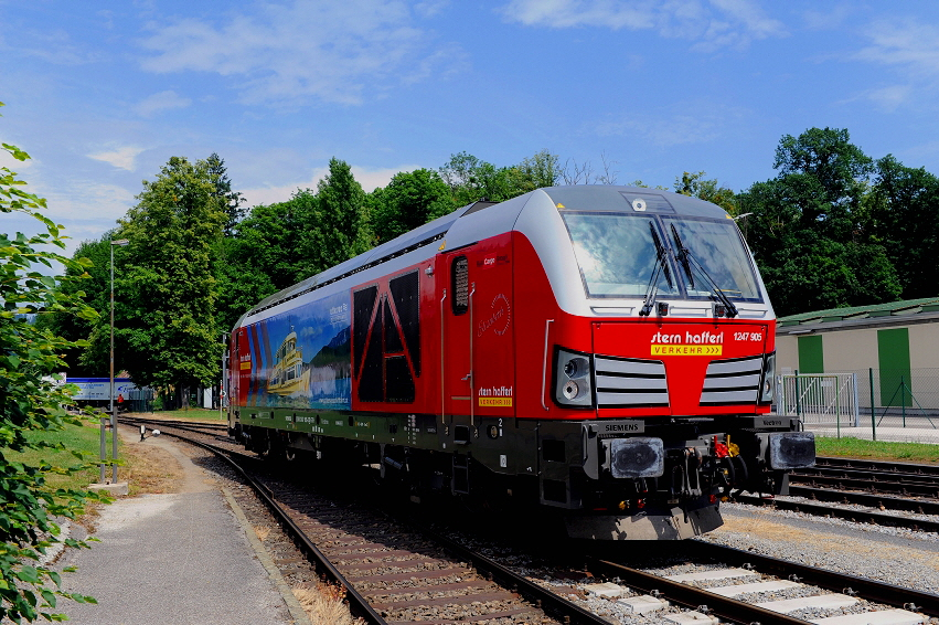 k-AB StH Vectron 1247 905  30.05.2018 Aschach hr